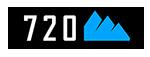 logopåsvart-logo-small