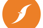 tindeberg-logo