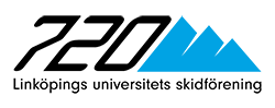 720 Logotyp
